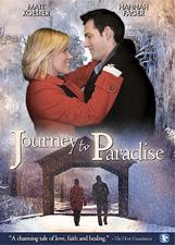 Journey to Paradise Z