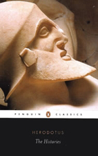 Herodotus - The Histories