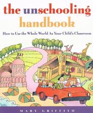 Unschooling Handbook