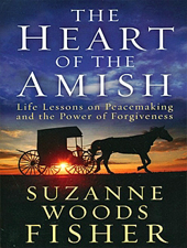 Heart of the Amish
