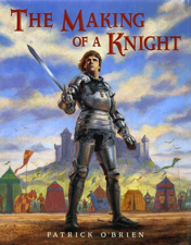 Making of a Knight