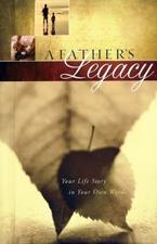 Father's Legacy Z