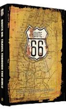 Route 66 Teacher Manual