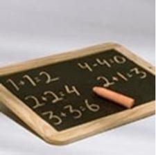 Math Supplements