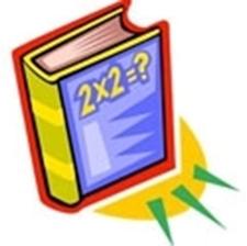Math through Literature