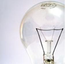 Inventors & Scientists