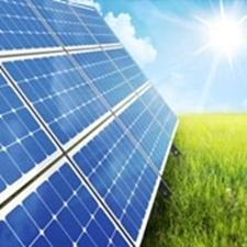 Solar & Alternate Energy