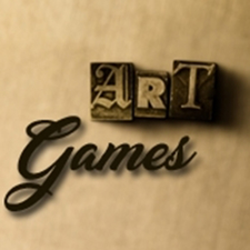Art Games