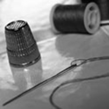 Sewing & Fabric Craft