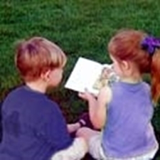 Early Elementary Language Arts