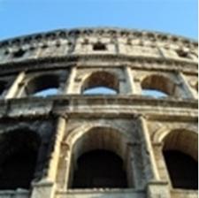 High School History & Geography