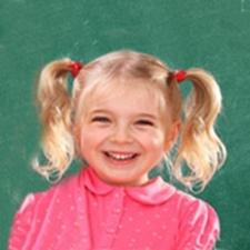 Homeschooling Grade 1