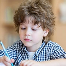 Homeschooling Grade 2