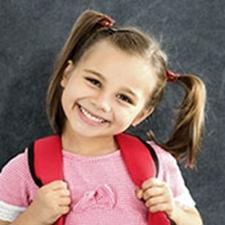 Homeschooling Grade 3