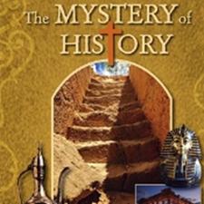 Mystery of History