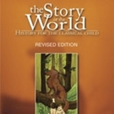 Story of the World