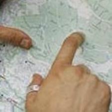 Map Workbooks