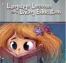 Language Lessons for a Living Education