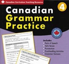 Other Grammar Workbooks