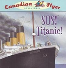 Canadian Flyer Adventures