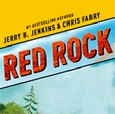 Red Rock Mysteries