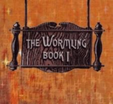Wormling