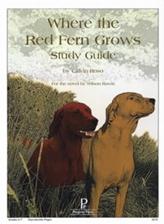 Progeny Press Study Guides