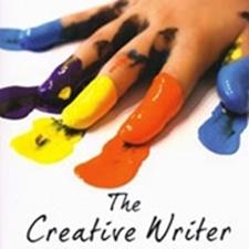 The Creative Writer