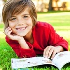Upper Elementary Novel Study Guides