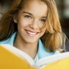 Junior High Novel Studies