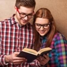 High School Novel Studies