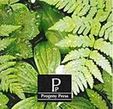 Progeny Press Novel Study Guides
