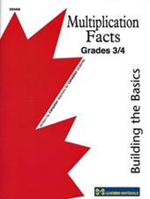 On the Mark Math Workbooks
