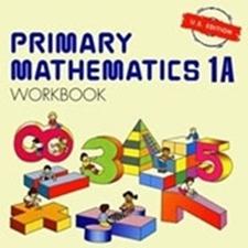 Singapore Math US Edition