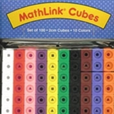 Cubes & Links