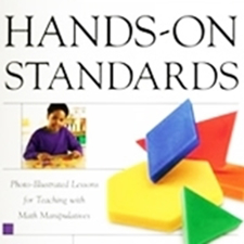 Hands-On Standards
