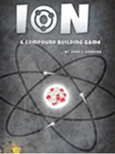 Chemistry Games