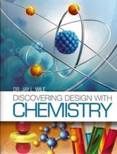 Berean Builders Chemistry