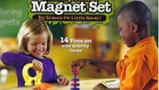Primary Science Kits