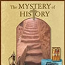 History Curriculum for Early Elementary