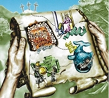Bible Treasures