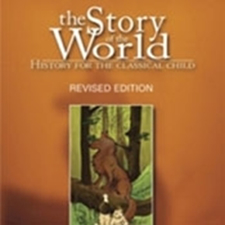 Story of the World for Early Elementary