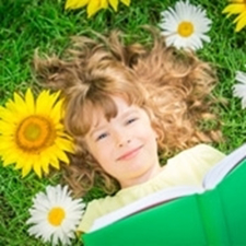 Great Reading for Early Elementary