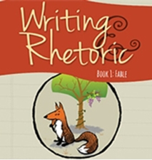 More Writing for Early Elementary