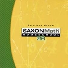 Math Curriculum for Upper Elementary