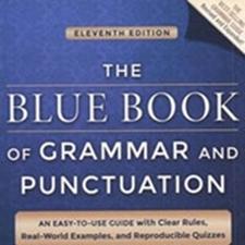 Grammar Resources & Games for Upper Elementary