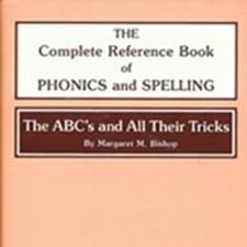 Spelling Reference Material for Upper Elementary