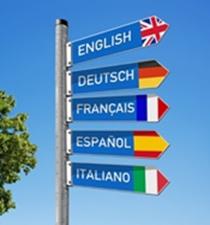 Language Curriculum for Junior High