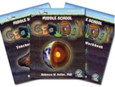 Other Science Curriculum for Junior High