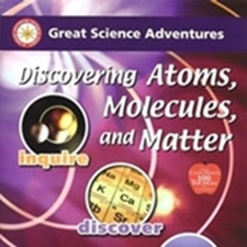 Great Science Adventures Curriculum for Junior High